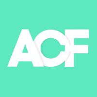 WordPress: ACF en front sin escribir código